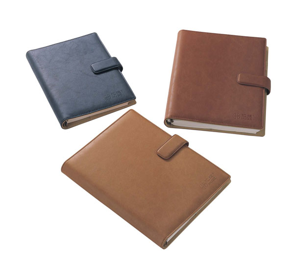 leather products business plan